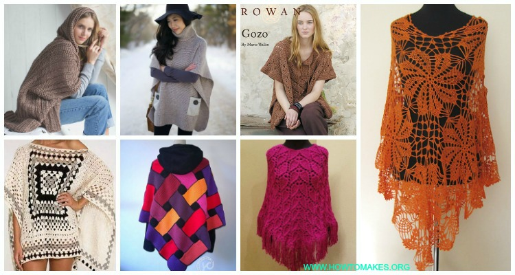Crochet Snowman Amigurumi Free Patterns - Crochet & Knitting | 400x750