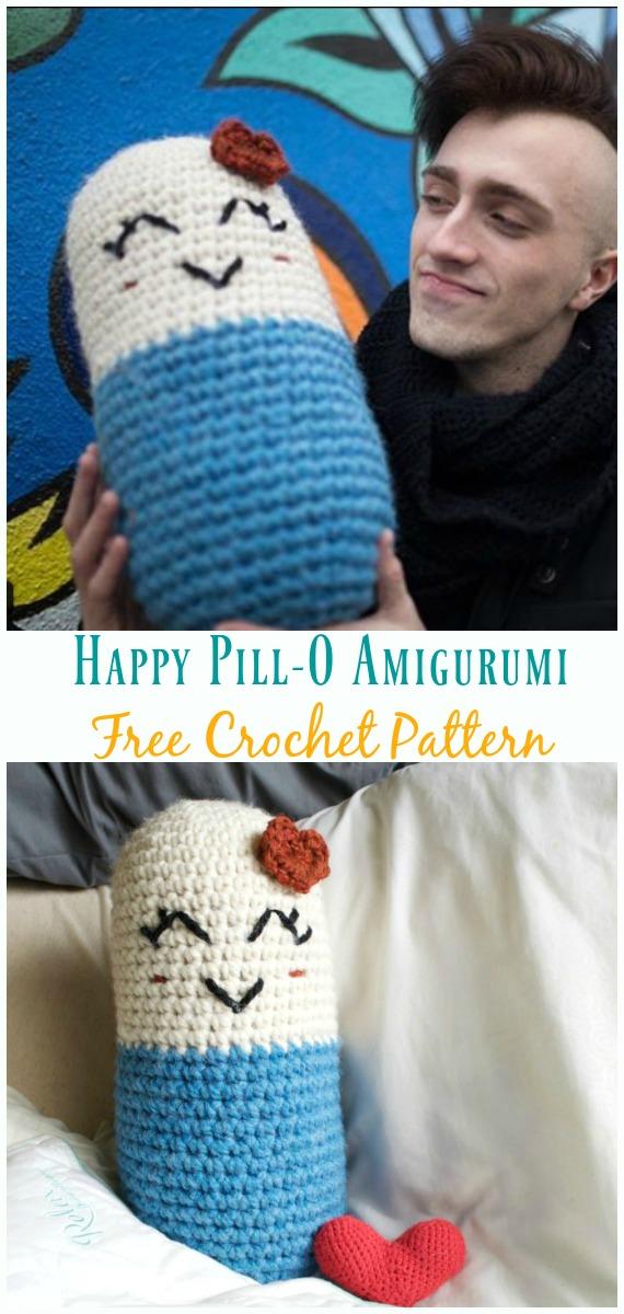 Baby Knitting Patterns Adorable Peter Rabbit Amigurumi Toy Bunny ... | 1200x570