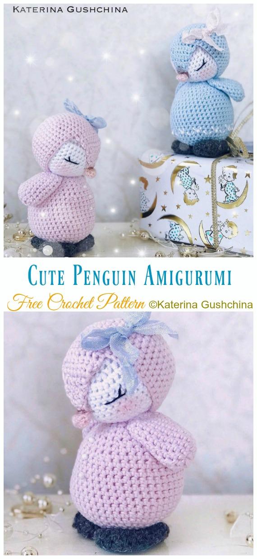 Lady Amigurumi Doll Free Pattern   1240x570