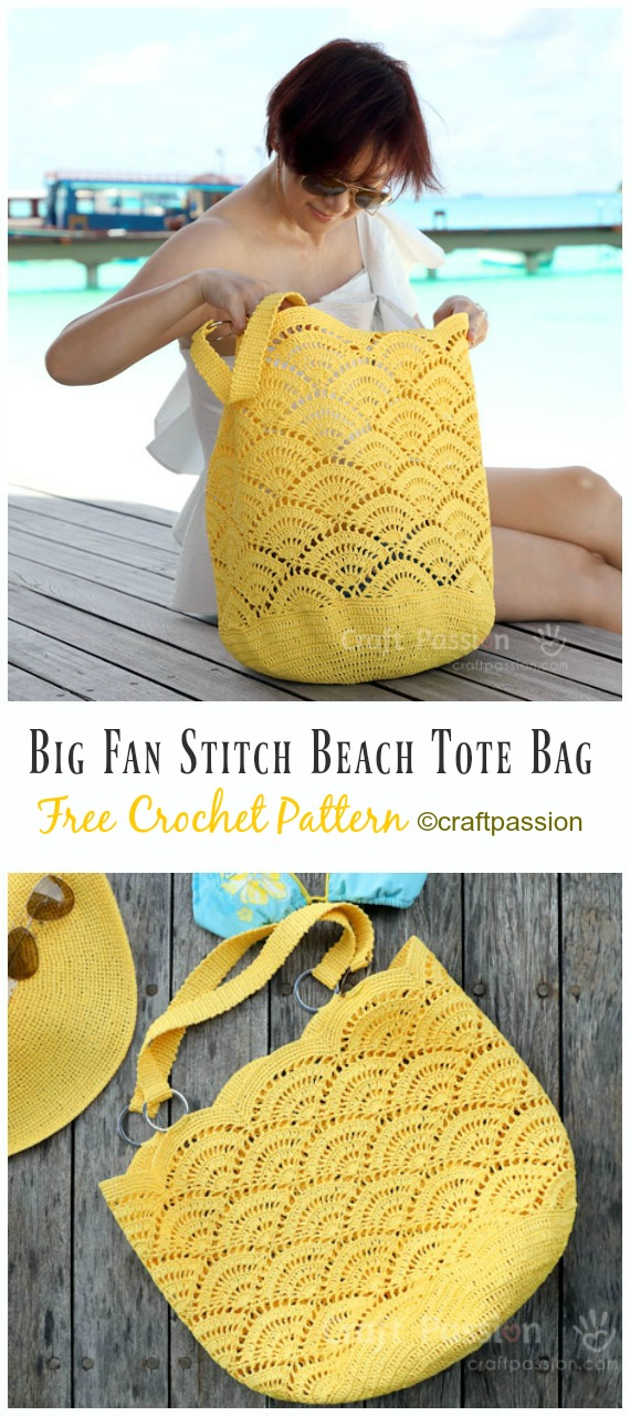 Crown Stitch [Free Crochet Pattern and Video Tutorial] | 1280x570