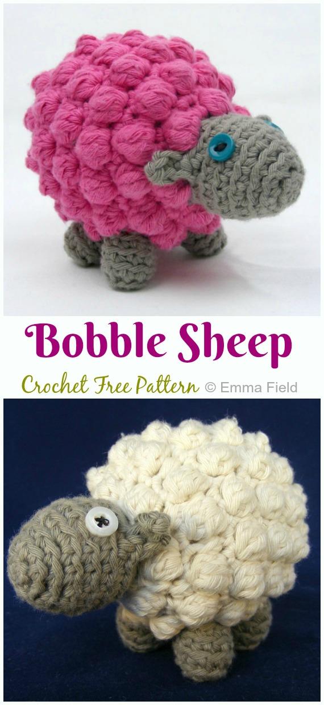 Emma Doll Amigurumi | Doll amigurumi free pattern, Crochet dolls ... | 1240x570