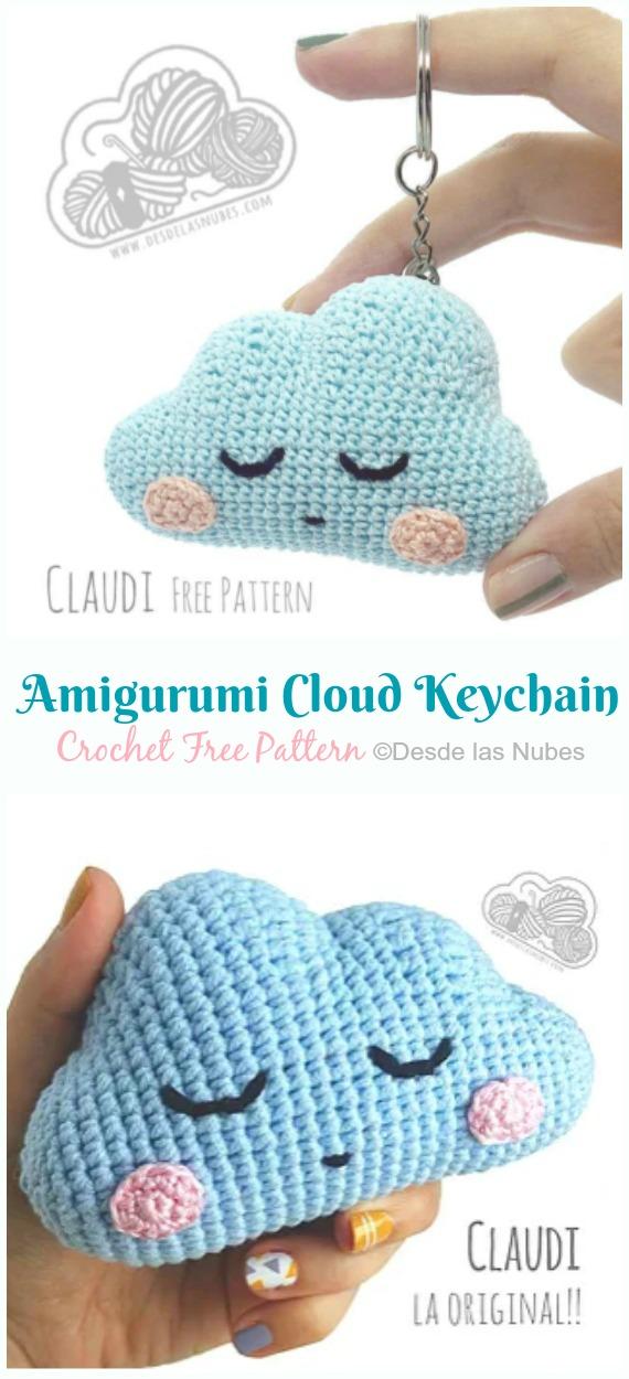 Image result for free crochet elephant rug pattern | Elephant rug ... | 1250x570