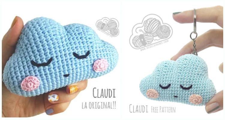 Image result for free crochet elephant rug pattern | Crochet ... | 400x750