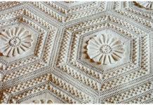 EOS Lip Balm Holder Key Chain Crochet Free Patterns - Crochet & Knitting