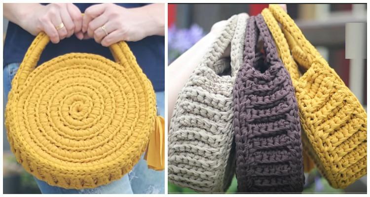 Easy Crochet Baby Blanket For Beginners How To Make