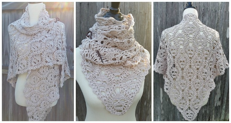 Halloween Skulls: Crochet Pattern Roundup! | Crochet skull ... | 400x750