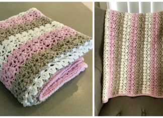 Static Home - Crochet & Knitting