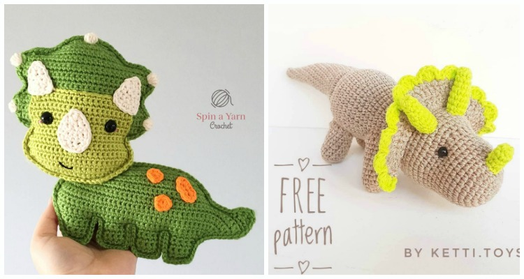 Amigurumi Licorne crochet 2/2 / Unicorn amigurumi crochet (english ... | 400x750