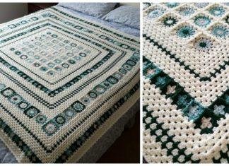 Static Home - Crochet & Knitting