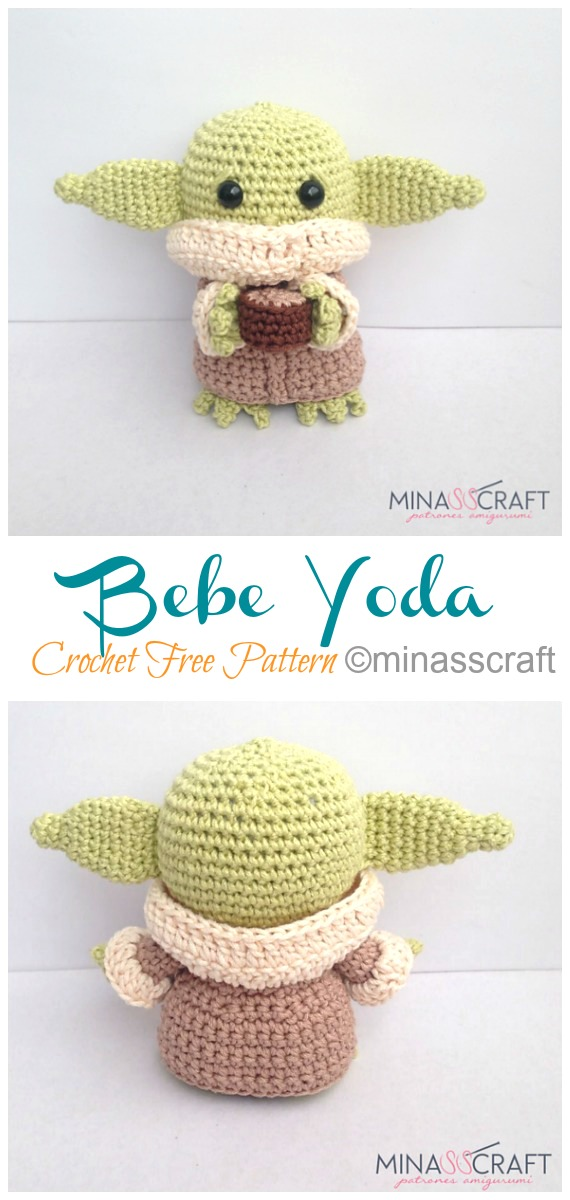 Amigurumi Molly Doll-Free Pattern | Crochet dolls free patterns ... | 1200x570