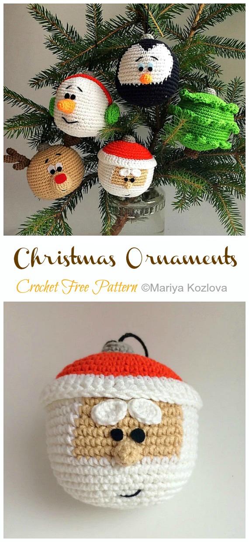 Shop Crochet Amigurumi Snowman on Wanelo | 1240x570