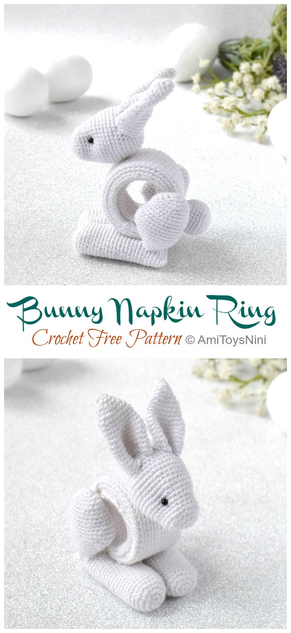 Ravelry: White Rabbit Alice in Wonderland pattern by Galencaixe ... | 1240x570