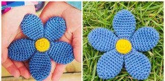 Free Sunshine Crochet Pattern Kawaii Cuddler™ | 3amgracedesigns | 160x324